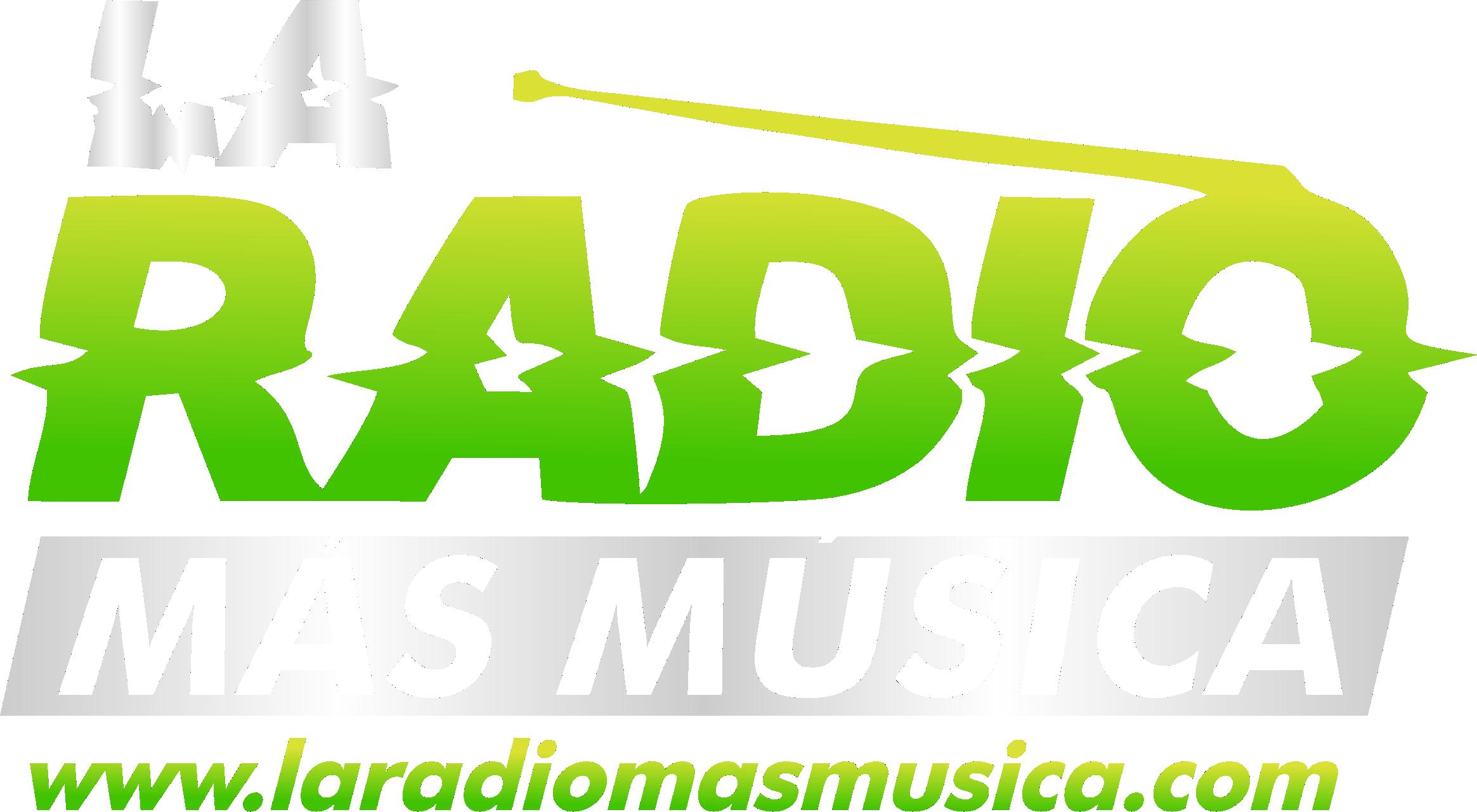 La Radio Más Música